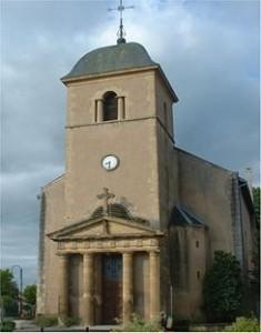 Eglise-Jouy-aux-Arches-hist