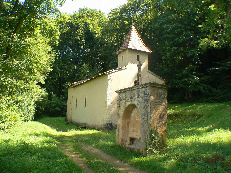 St-Clement