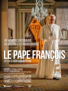 film_pape_francois
