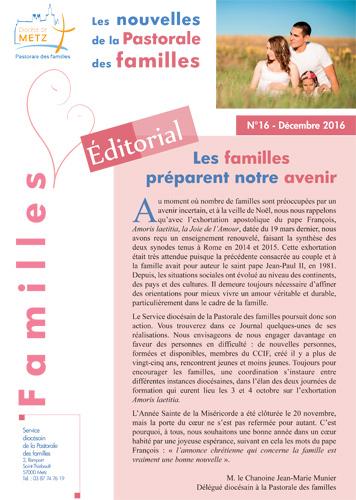 pasto-familles-journal16-decembre2016-1