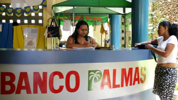 banco_palmas