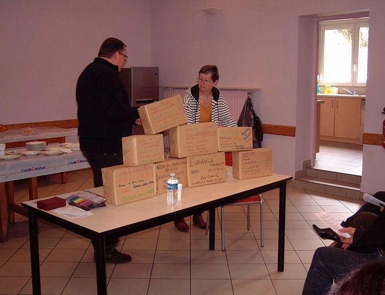 Fontoy-inter-eap (2)