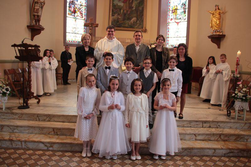 2017-05-14Hommert-premiere-communion2