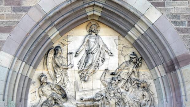 eglise-phalsbourg_ascension