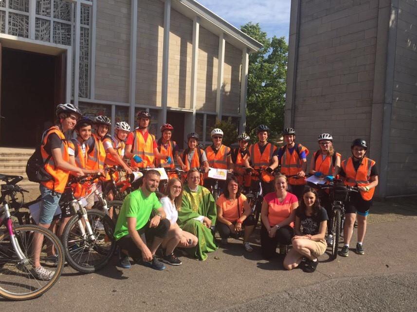 camp vélo3