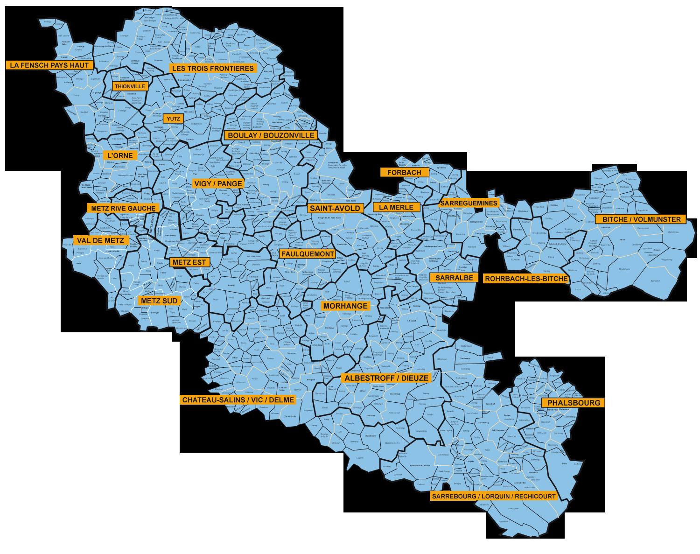 carte-diocèse1