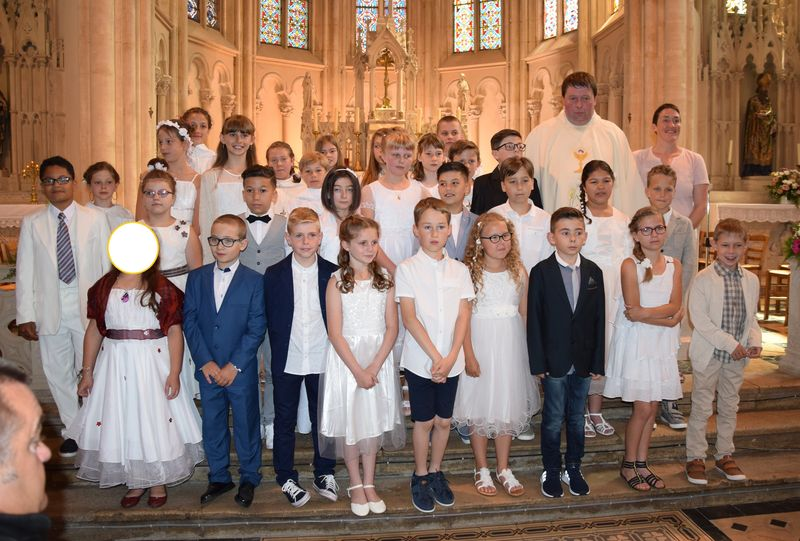 delme-premiere-communion - Copie