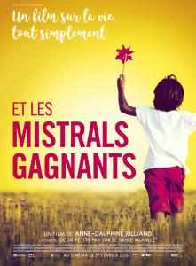 et_les_mistrals_gagnants