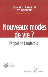 livre_nouveaux_modes_vie