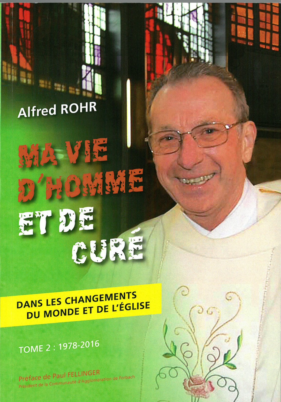 cure homme