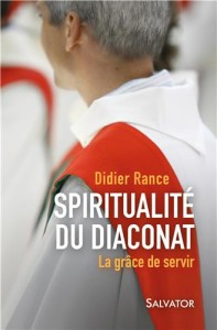 spiritualite_du_diaconat