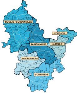 4 carte-diocese-Saint-Nabord
