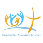 Logo-DDMAF-2017-carre