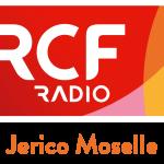 RCF_LOGO_JERICO-MOSELLE_QUADRI