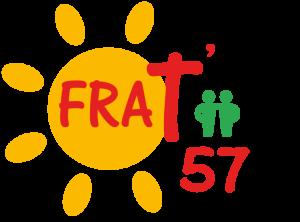 logo-frat57