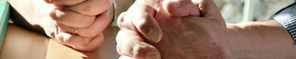 hands-2168901_960_720