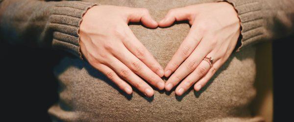 hands-2568594_960_720