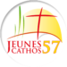 jeunes catho 57 logo rond