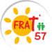 logofratrond
