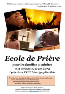 montigny-lès-metz le meilleur marié adultes de rencontres pour relation