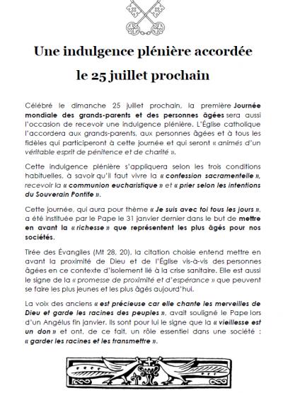 HG_n°201_Juillet_Aout_2021_3