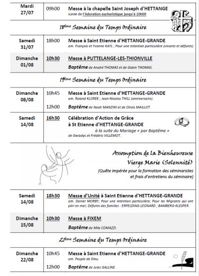HG_n°201_Juillet_Aout_2021_6