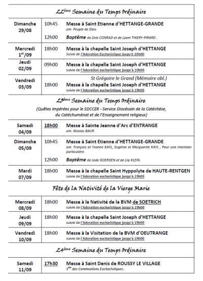 HG_n°201_Juillet_Aout_2021_7