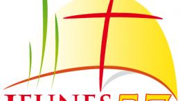 Logo du SDEJ